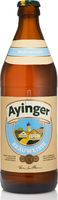 Ayinger WB Hell
