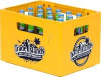 Tradewinds Peach