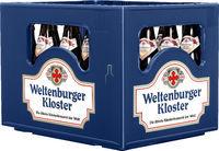 Weltenburger Kellerb.20/0,5