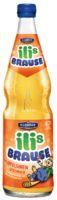 Ileb. Apfelsinenbrause 0,7l