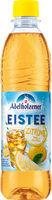Adelholzener Eistee Zitrone PET 12*0,50L