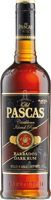 Old Pascas Dark 37,5 % 0,70