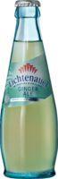 Lichtenauer Ginger Ale