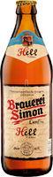 Brauerei Simon Helles