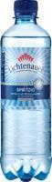 Lichtenauer Mineralwasser