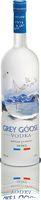Grey Goose Vodka 40 % Vol. 1,5 l