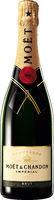 Moet & Chandon Champagner 0,75l