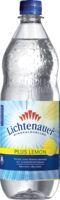 Lichtenau Plus Lemon