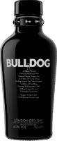 Bulldog Dry Gin 0,70