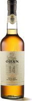 Oban 43% West Highland 14 J. CM of Scotl.