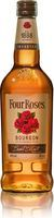 Four Rose´s Kentucky Straight Bourbon