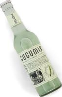 Cucumis Gurke-Basilikum24x0.33