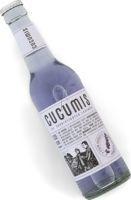 Cucumis Lavendel-Bergam24x0.33