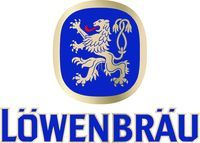 Loewenbraeu Original Perfect Draft