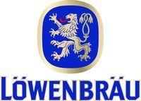 Loewenbraeu Original Perfect Draft