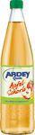 Ardey Apfelschorle