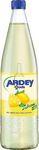 Ardey Zitrone trüb