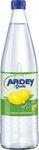Ardey Zitrone