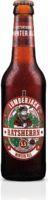 Ratsherrn Winter Ale 6*4*0,33L