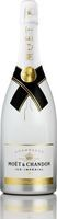 Moet Imperial ICE 0,75ltr.