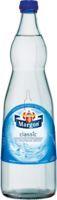Margon Mineralwasser Classic