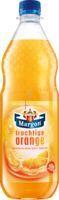 Margon Orangenlimonade