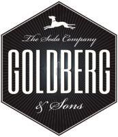 Goldberg Bone Dry Toni 24/0,2l