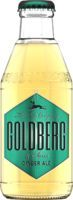 Goldberg Ginger Ale 24/0,2l
