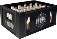 Goldberg Ginger Beer 24/0,2l