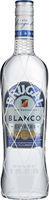 Brugal Blanco 38%
