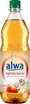 Alwa Apfelschorle