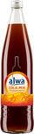 Alwa Colamix