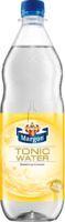 Margon Tonic Water 12x1,0