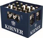Kirner Pils