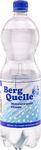 Bellaris Mineralwasser