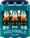 Hochwald Apfelschorle