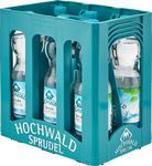 Hochwald Sprudel Pet