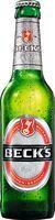 Becks Pilsner 4.6/0,33