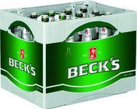 Becks Pilsener
