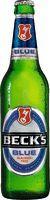Becks Blue Alkoholfrei 20 x 0,5 l