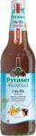 Pyraser Waldquelle Cola Mix zuckerfrei