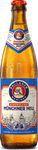 Paulaner Münchner alkoholfrei
