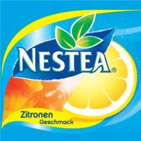 Nestea Zitrone 6/1,5
