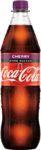 Coca Cola Zero Sugar Cherry