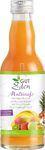 Gut Eden Multisaft aus Fruchtsaftkonzentrat 100 %