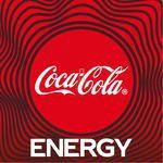 Coke Energie 12x0,25 ltr.