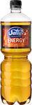 Salvus Energy Drink