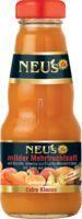 Neus Multi-Vitamin-Mehrfruchtsaft