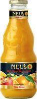 Neus Multi-Frucht-Mehrfruchtsaft