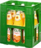 Neus Orangensaft